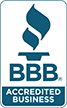 Read what the BBB has to say about Clean Cuts of Saint Augustine